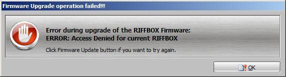 Обновления RIFF box JTAG [Архив] - GSMForum RU: Российский GSM Форум