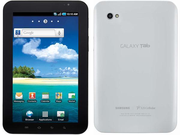 brand-samsung-galaxy-tab-p1010-wifi-android-fantasytech-1206-08-FantasyTECH@2