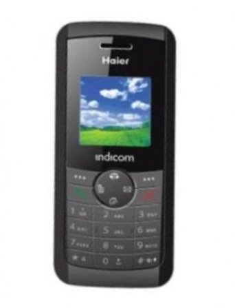haier-c2010-mobile-phone-medium-1