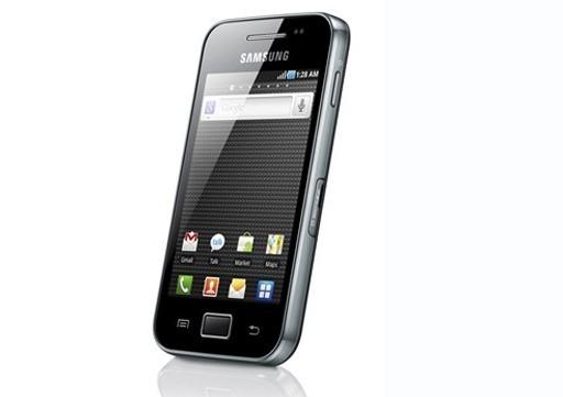Samsung-Galaxy-Ace-SHW-M240S