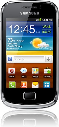 samsung_gt-s6500_galaxy_mini2