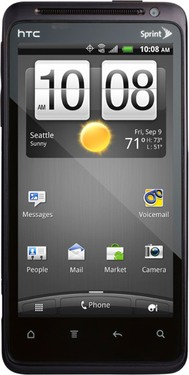 htc_evo_design_4g
