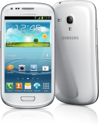 samsung_gt-i8190_galaxy_s_iii_mini_2