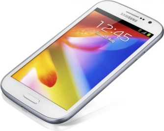samsung_gt-i9080_galaxy_grand