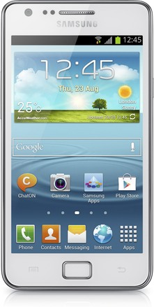 samsung_gt-i9105_galaxy_s_ii_plus_2