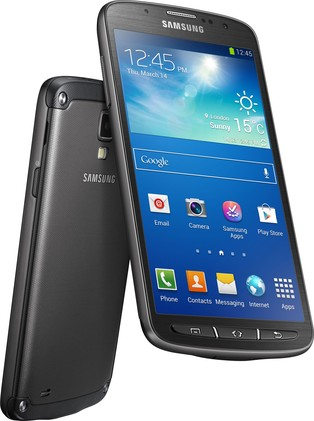samsung_galaxy_s4_active