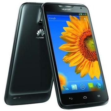 16-07-2013-14-00-23-g652498-Smartfon-Huawei-U8950-1-G600-Honor-Pro-Black