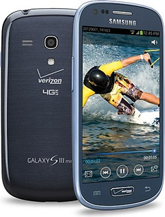 samsung_galaxy_s_iii_mini_verizon