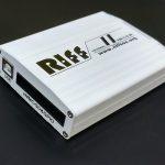 Riff2-a